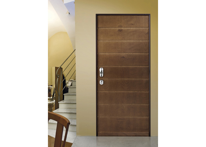 Awesome Prezzi Porte Blindate Dierre Pictures - Skilifts.us ...